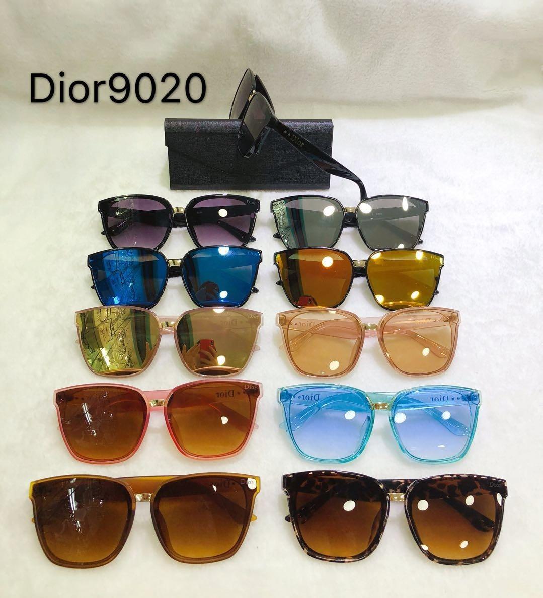 óculos feminino de sol retrô estilo cat mulher mod. 9020. Carregando zoom. 18be2636f3