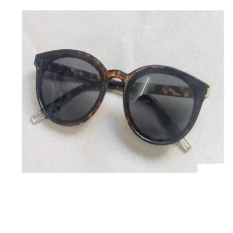 5153a50d036a8 óculos feminino de sol transparente retro na cor tigresa. Carregando zoom.
