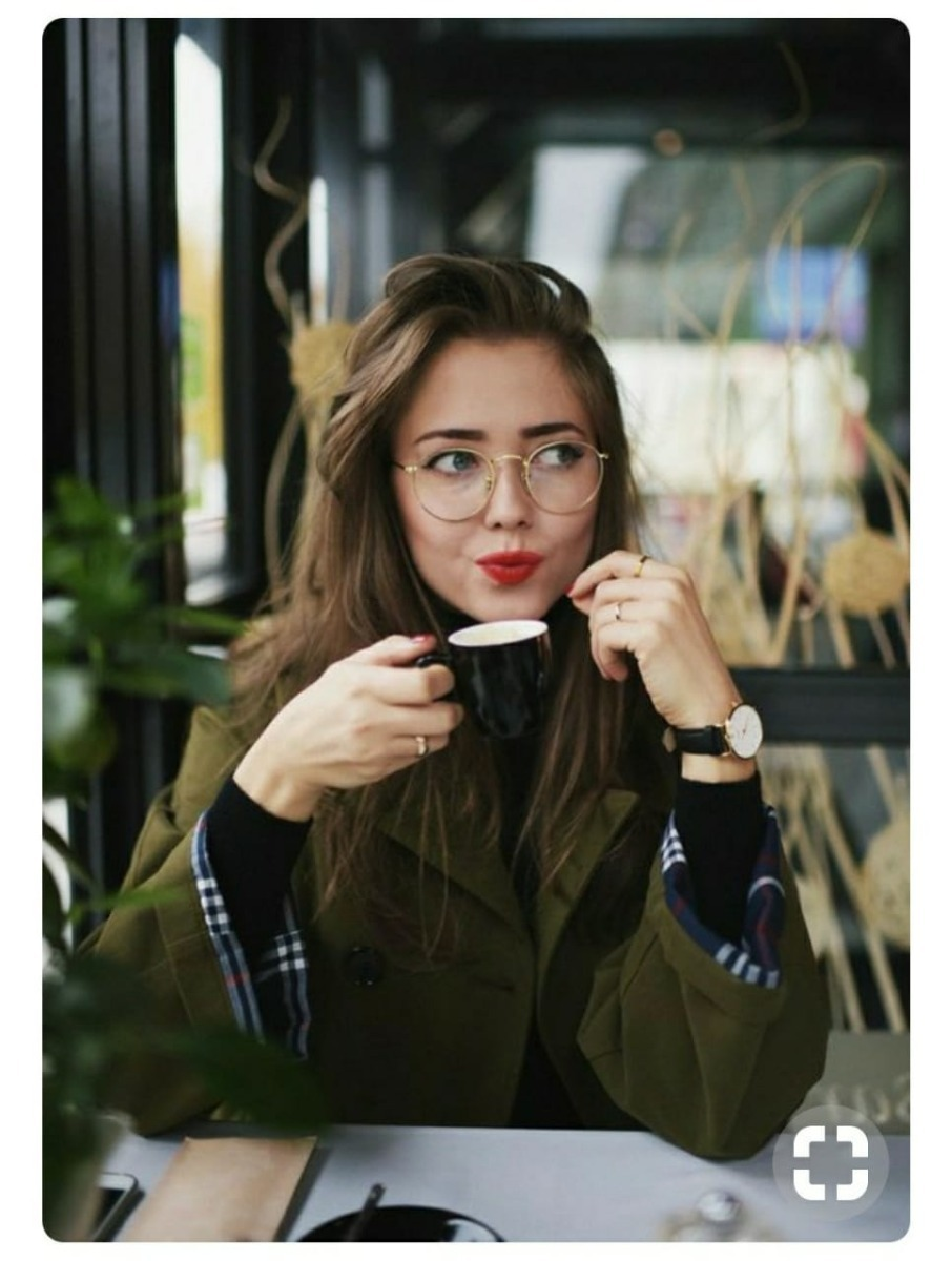 50749b6a5 óculos feminino dia/noite redondo armação harry potter lindo. Carregando  zoom.
