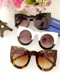 22cc454b1 Da Moda Instagram - Óculos no Mercado Livre Brasil