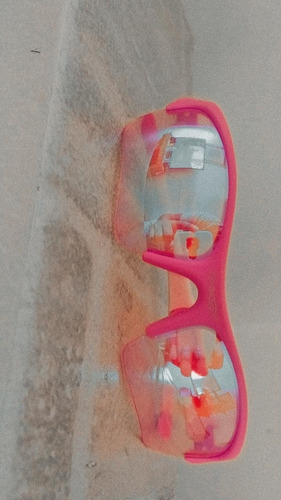 óculos feminino flak