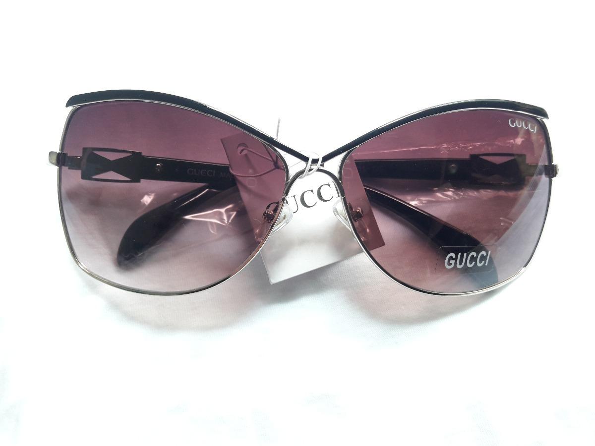 oculos feminino gucci original preto degradê frete gratis. Carregando zoom. d9e87cc4d5