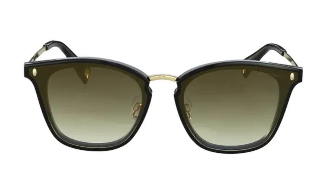 óculos feminino hickmann original. brinde lenço mágico! Carregando zoom. c4f4a83df1