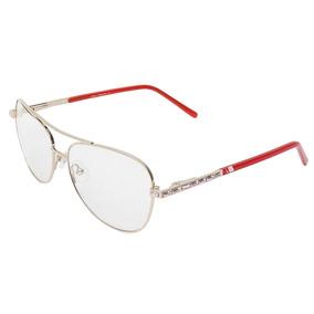 aae023f08 Oculos Gatinha Marie Claire - Óculos no Mercado Livre Brasil