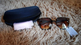 77bb4a3d9 Oculos De Sol Uv400 Italy Design Oakley - Óculos no Mercado Livre Brasil