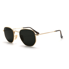 41d2989ce Óculos De Sol com o Melhores Preços no Mercado Livre Brasil