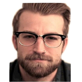 0cd298382 Oculos Clubmaster Grau Masculino - Óculos no Mercado Livre Brasil