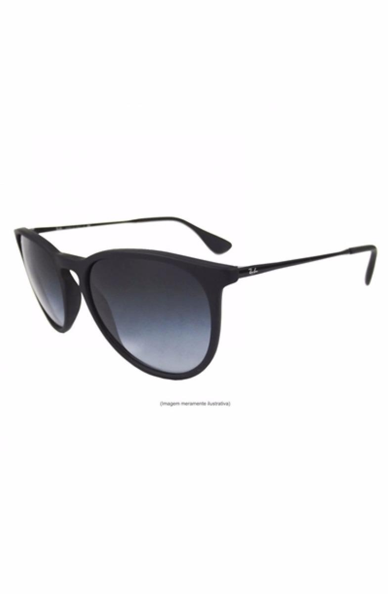 de89ad004 oculos feminino masculino preto fosco redondo s/ espelhado. Carregando zoom.