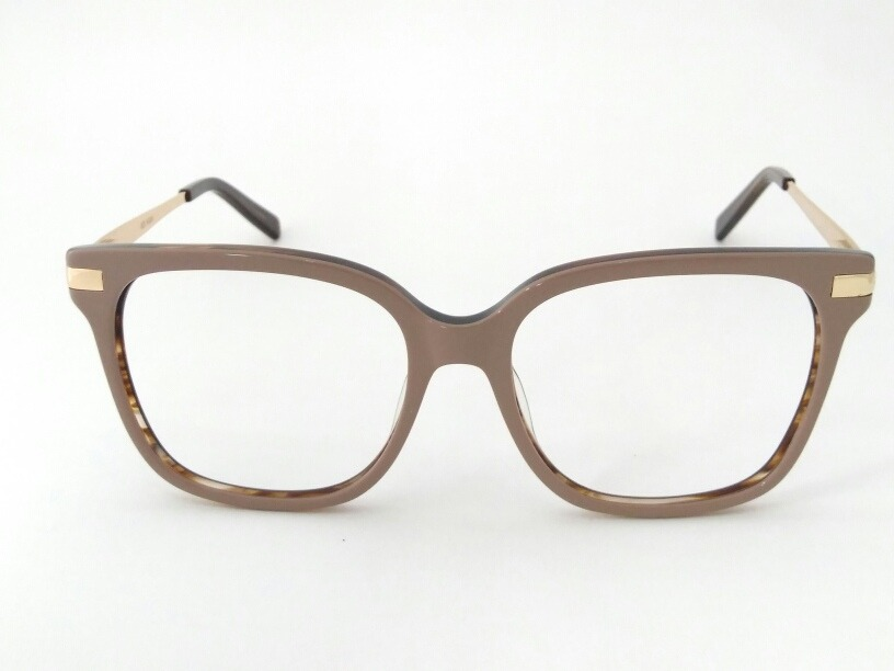 1b071c29e0442 óculos feminino nude cor de pele bege 2707 c1. Carregando zoom.