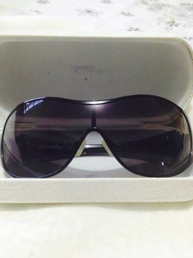 93e47146b481f óculos feminino oakley breathless original. Carregando zoom.
