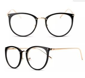 43f0c6e5a Oculos Completo Grau Feminino Barato - Óculos no Mercado Livre Brasil