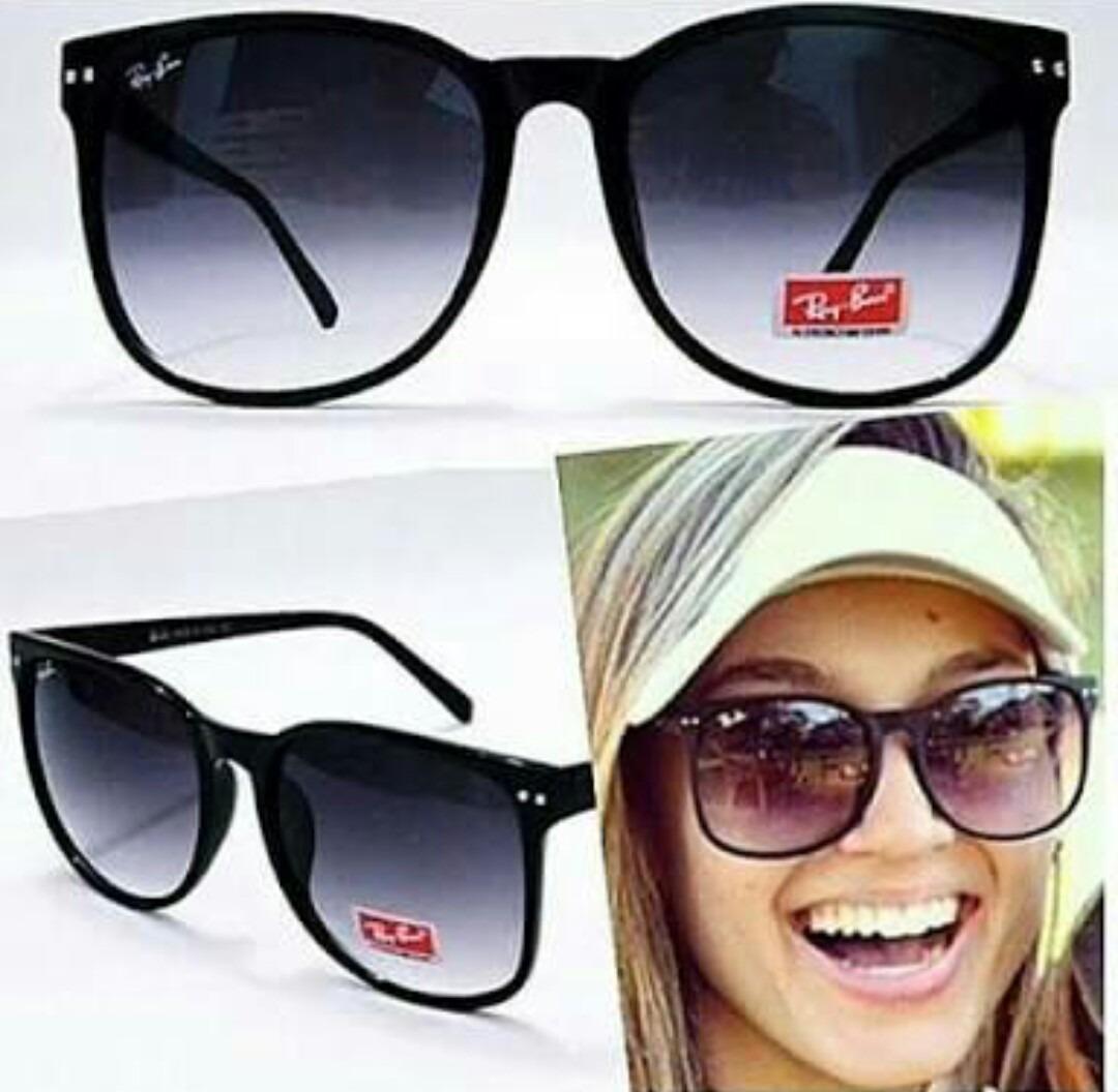 4fb0ad59af6ef óculos feminino quadrado moda proteção uv400 promoção. Carregando zoom.