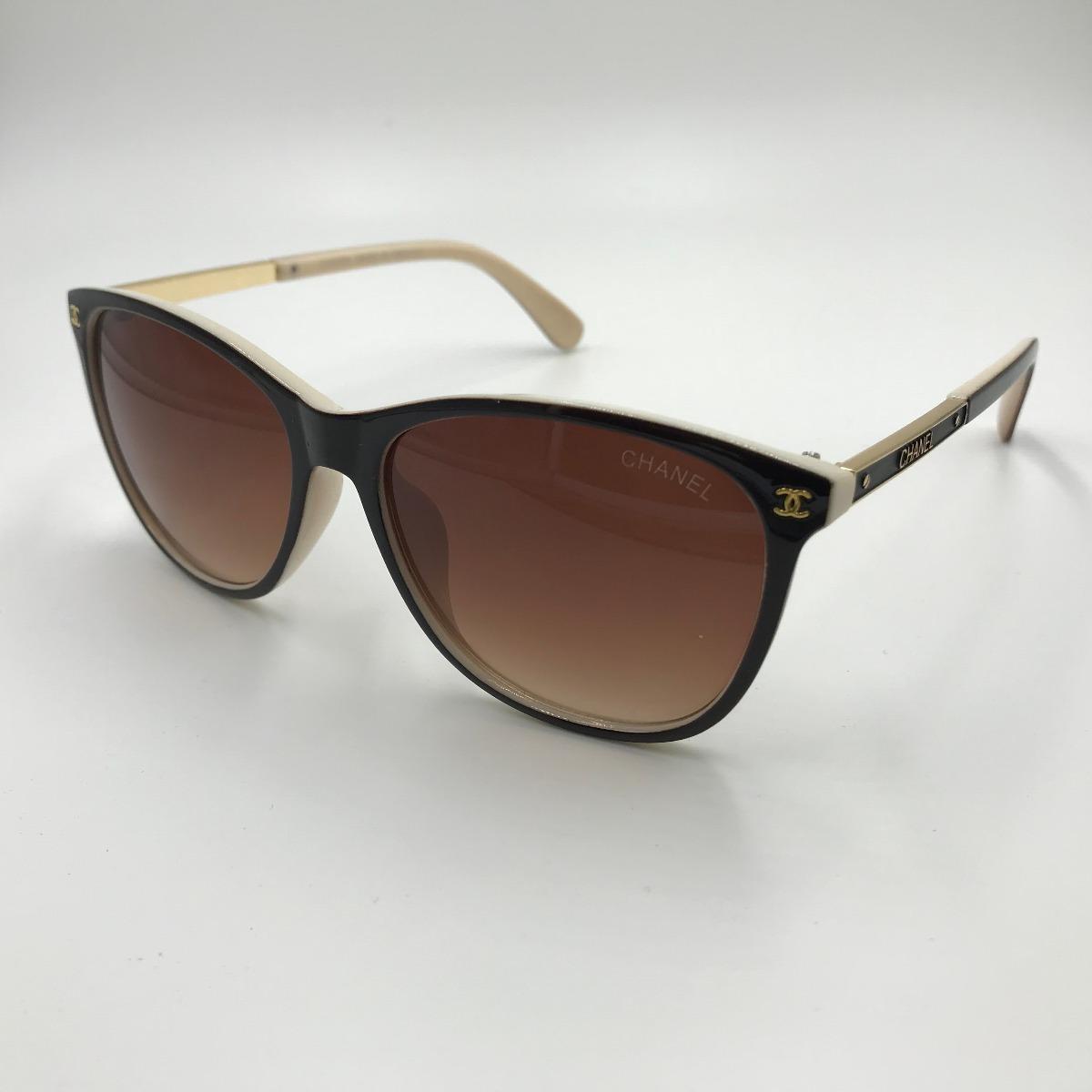 dcbf001442e71 óculos feminino sol gatinho 0080. Carregando zoom.