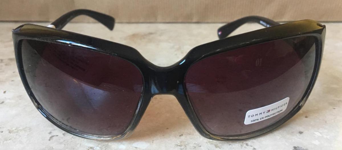 db817d813398a óculos feminino tommy hilfiger miranda wp original   u s a  . Carregando  zoom.