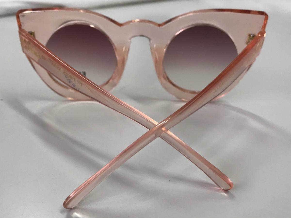 2c1613ba5ab0a óculos fendi gatinho lolly celebridade estrela famosa. Carregando zoom.