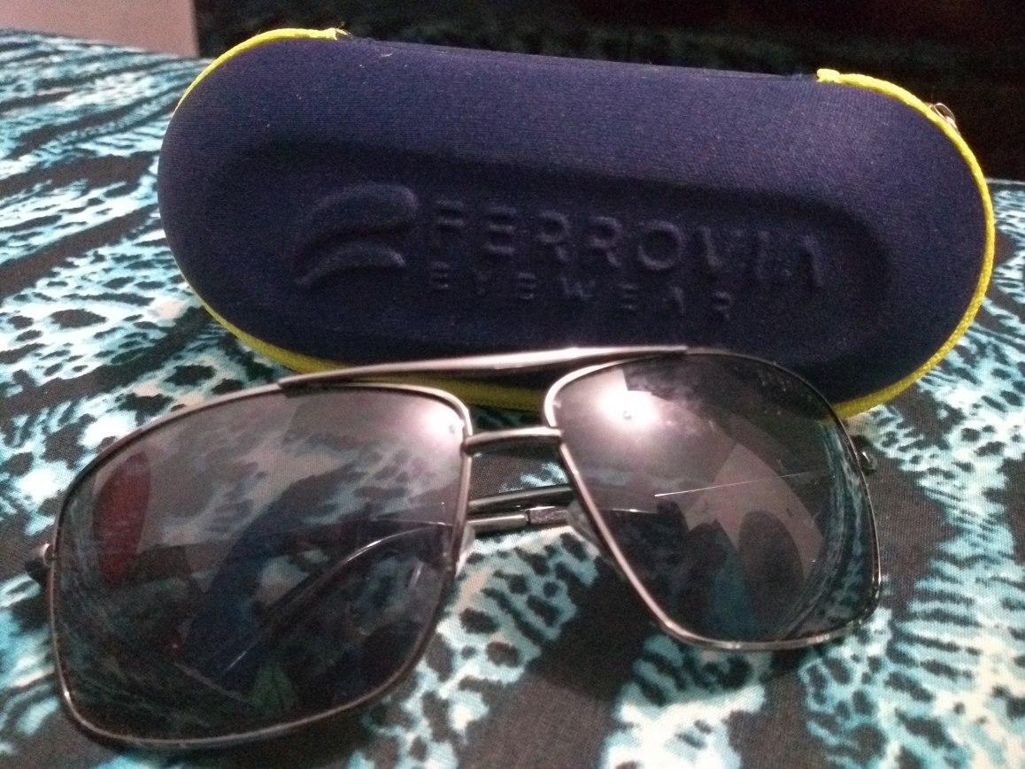 b37121e12c3af óculos Ferrovia Em Fortaleza   Caba Pro Bono