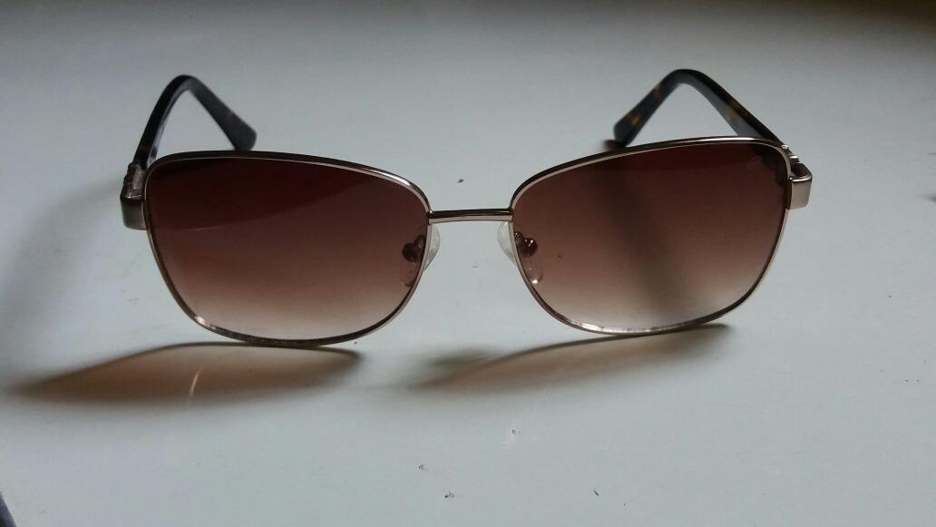 a17a075bcc952 oculos ferrovia feminino. Carregando zoom.