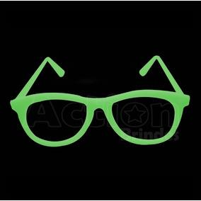 6e7be54cae9f5 Oculos De Plastico Para Festa De Casamento no Mercado Livre Brasil