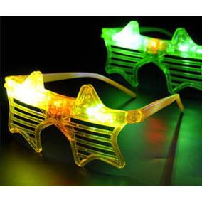 63955bb28c8a3 Expositor Para Oculos De Acrilico Com Led no Mercado Livre Brasil