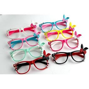 3d73424eaa0b1 Oculos Retro Sem Lente Para Festa Anos 60 no Mercado Livre Brasil