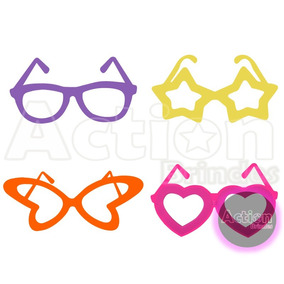 37a3137278b15 Oculos Restart Colorido no Mercado Livre Brasil