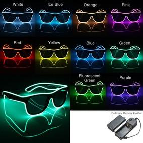 25ee2ac37a7e Oculos De Sol Vip Star - Brinquedos e Hobbies no Mercado Livre Brasil