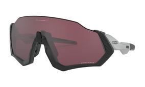 1131b961e Oculos Oakley Capacete - Acessórios de Motos no Mercado Livre Brasil