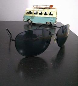 231f479a0 Oculos Fossil De Sol - Óculos no Mercado Livre Brasil