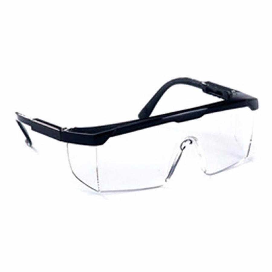 97b58bbe87e47 Óculos Foxter Incolor Vonder - R  18
