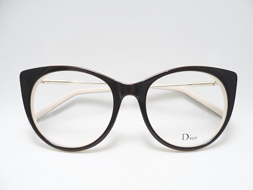 Oculos Gatinho Grau Feminino Armação Acetato Estilosa 2018 - R  99 ... 3a28945579