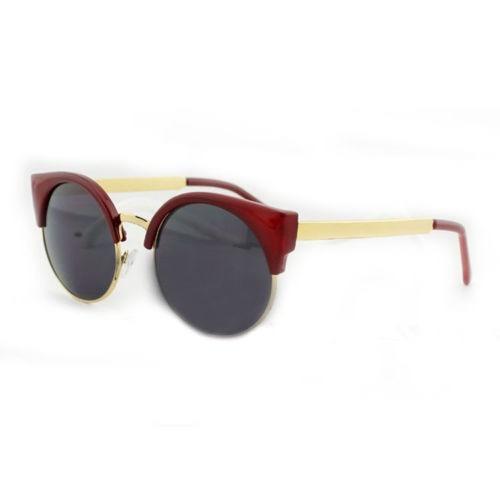 9ce228e8db1d7 Óculos Gato Gatinho Cat Eye Redondo Vintage Retrô - R  65,00 em ...