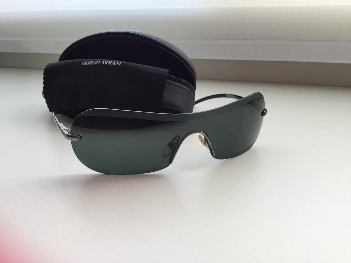 5482fb770a0fb Óculos Giorgio Armani Original - R  250,00 em Mercado Livre