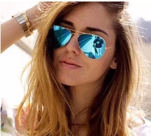 4b9c146b7e134 Óculos Grande Luxuoso Moderno Tendencia De Sol Feminino Moda - R  39 ...