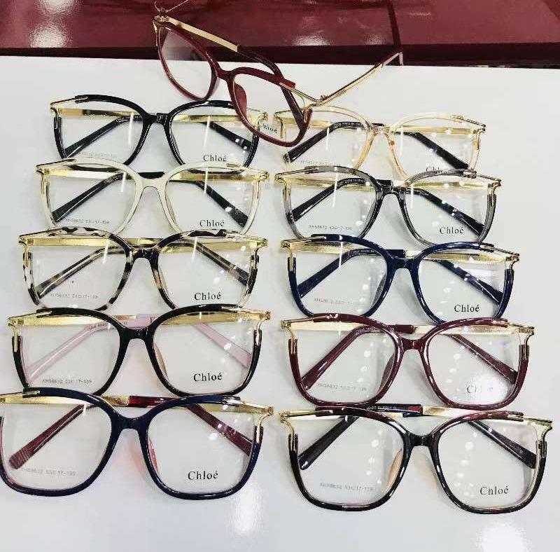 b7b9f029c5f0d oculos grau armação feminino retrô vintage barato masculino. Carregando zoom .