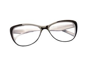 368993013 Oculos Tumblr Grau - Acessórios da Moda Femininas no Mercado Livre ...