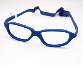 096e4d6f7 Oculos Infantil Ben 10 De Grau no Mercado Livre Brasil