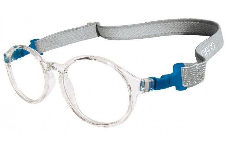 871d49d59 Oculos Grau Infantil Nano Vista Breakout Nao600744 6-8 Anos - R$ 419 ...
