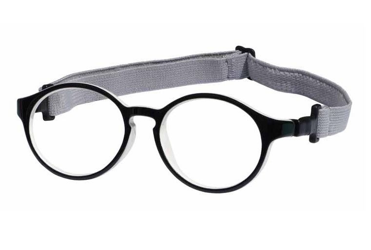 6c3312903 Oculos Grau Infantil Nano Vista Breakout Nao600946 8-12 Anos - R ...