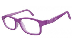 9da07014a Oculos Vista - Óculos no Mercado Livre Brasil