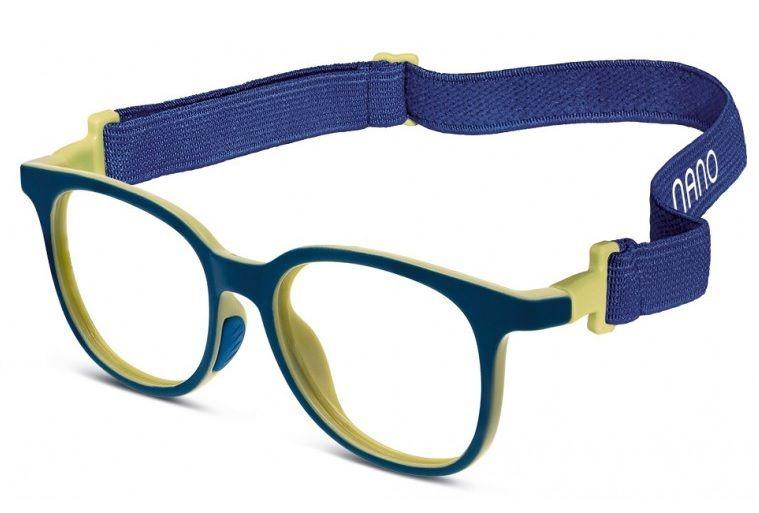 81c6075f9 Oculos Grau Infantil Nano Vista Pixel Nao660446 8 A 12 Anos - R$ 449 ...
