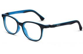 75b6c6e17 Oculos Retro Infantil - Óculos no Mercado Livre Brasil