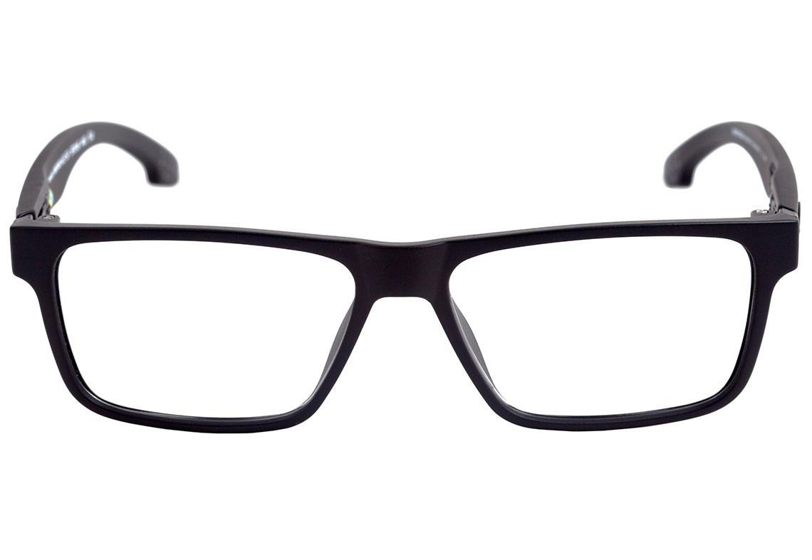 ca86212c5 óculos grau masculino mormaii oceanside m 6048 ace 53 preto. Carregando zoom .