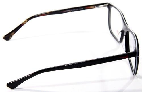 db480de74acb9 armação - óculos de grau masculino nike acetato original · óculos grau nike