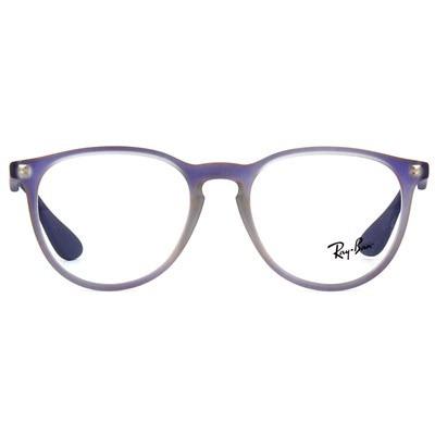 4e91ef845 oculos ray ban preto com lente transparente