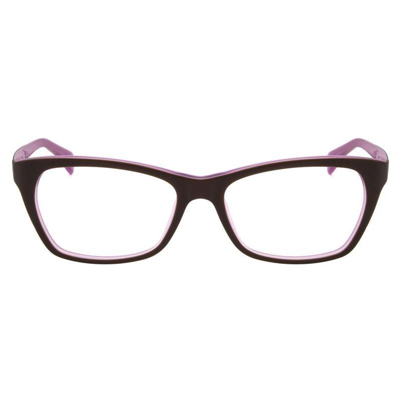 1d23e70d24c45 óculos de grau ray-ban rb5298 5386 53x17 135. Carregando zoom... óculos  grau ray-ban. Carregando zoom.