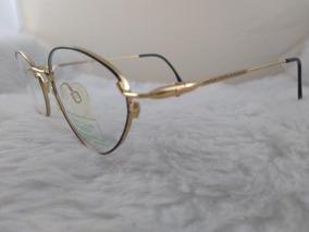 24054f882 Oculos Benetton - Óculos no Mercado Livre Brasil
