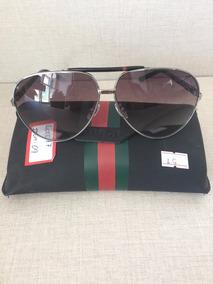 7b653cf15 Gucci Hidratante - Óculos no Mercado Livre Brasil