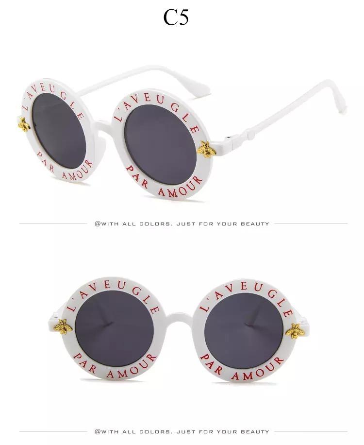 ... 4f3e74b438a Óculos Gucci L Aveugle Original Unissex - R 120,90 em  Mercado Livre ... 7a9a98bd14