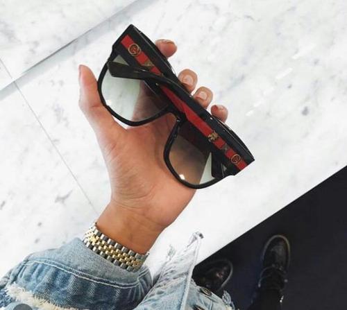óculos gucci lancamento2017 blogueira instagram black friday