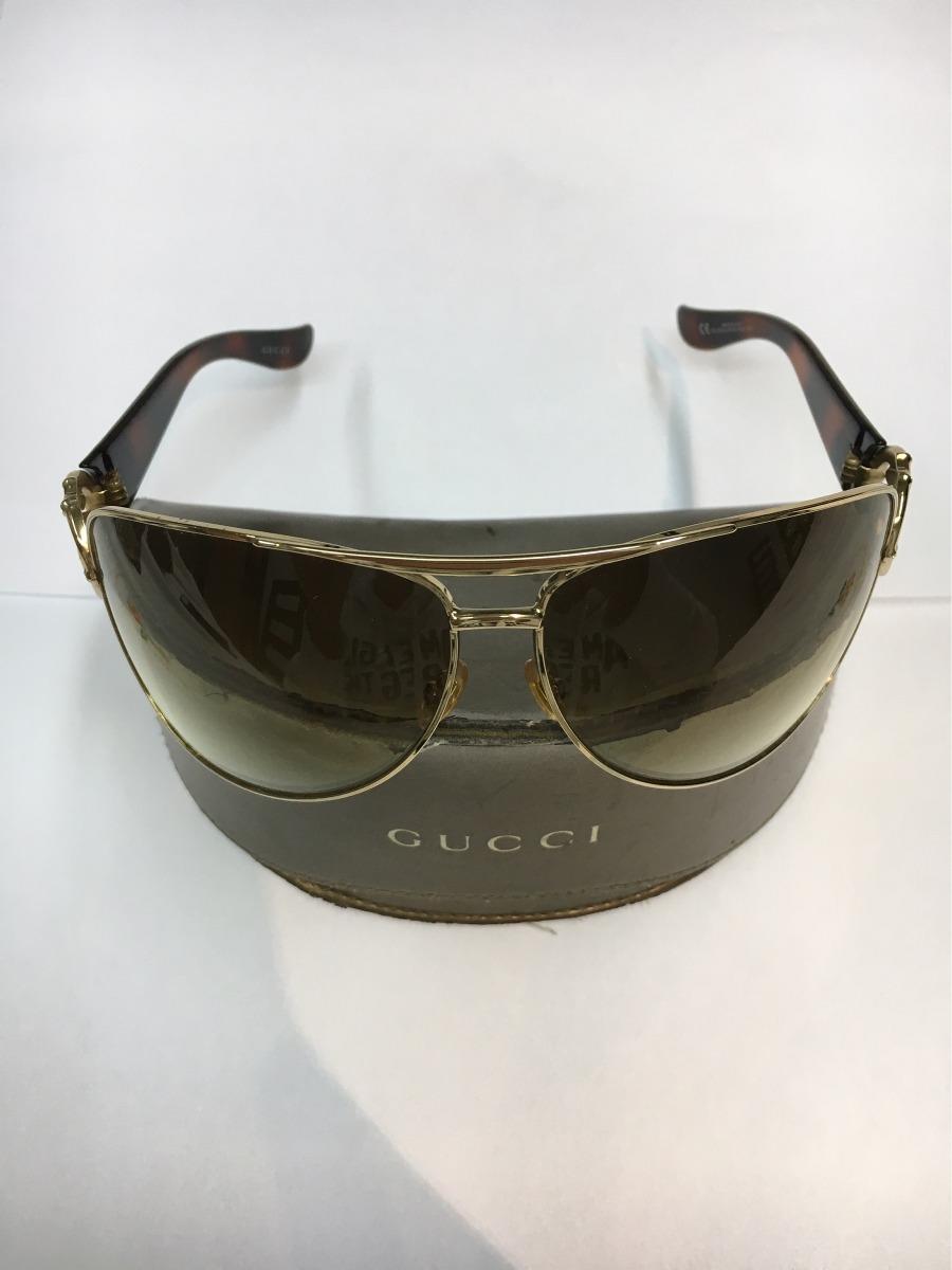 70012f677f69a ... Óculos Gucci Original Feminino - R 280,00 em Mercado Livre  490938e450c04e ...